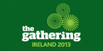 Join the Gathering