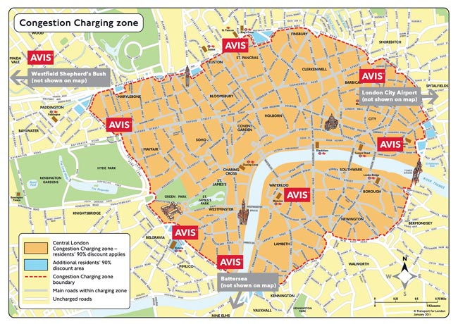 London Zone Map Long Tail Keywords London Zone Map Related – London Travel Zone Map